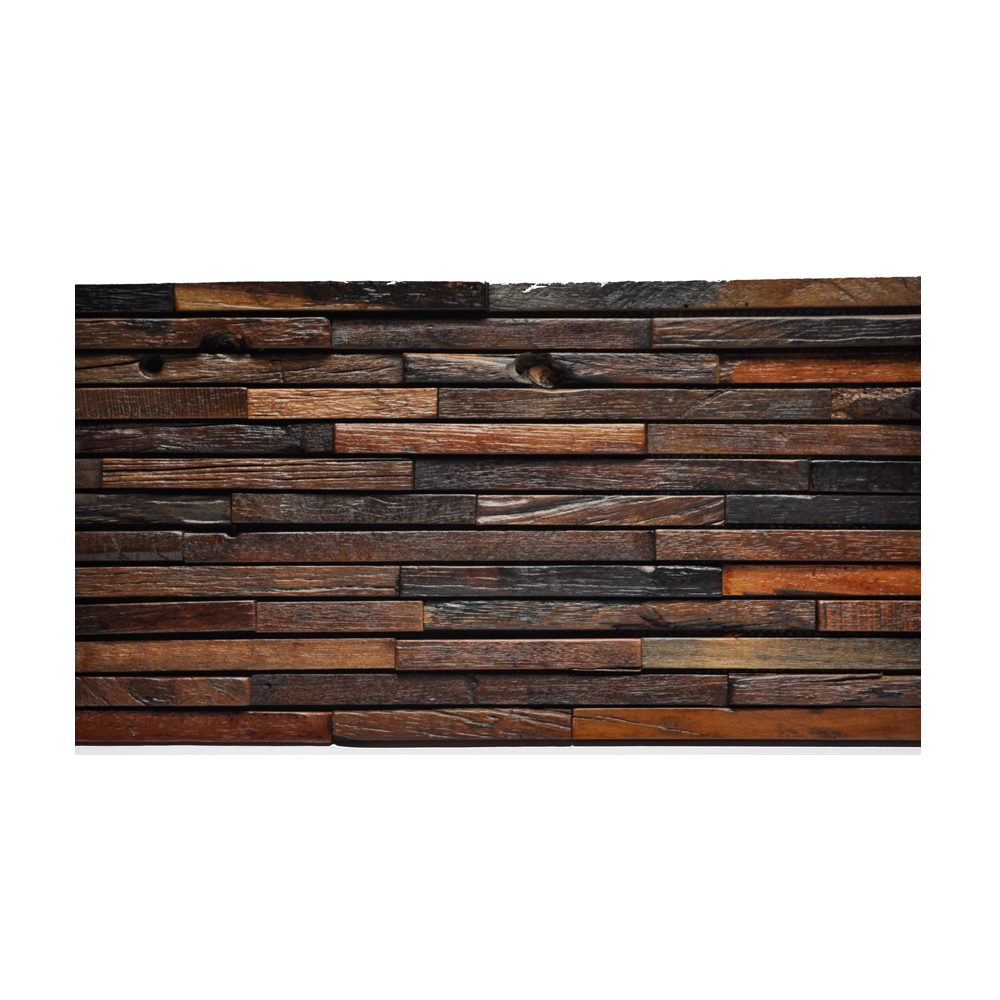 Ships Canada Us Wide Wood Sign: Wall Covering Old Ship Wood